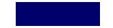 hindi telugu translations Logo