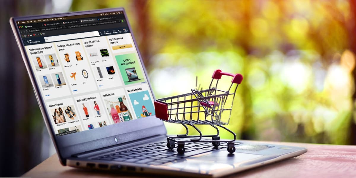 Why should translate and localise product descriptions